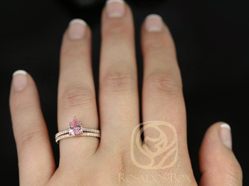 https://www.loveandpromisejewelers.com/media/catalog/product/cache/1b8ff75e92e9e3eb7d814fc024f6d8df/h/t/httpsimg1.etsystatic.com11906659792ilfullxfull.1073457957b5wv_2.jpg