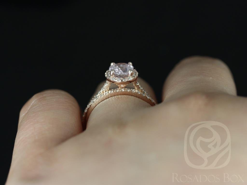 https://www.loveandpromisejewelers.com/media/catalog/product/cache/1b8ff75e92e9e3eb7d814fc024f6d8df/h/t/httpsimg1.etsystatic.com12506659792ilfullxfull.849793409l8fu_3.jpg
