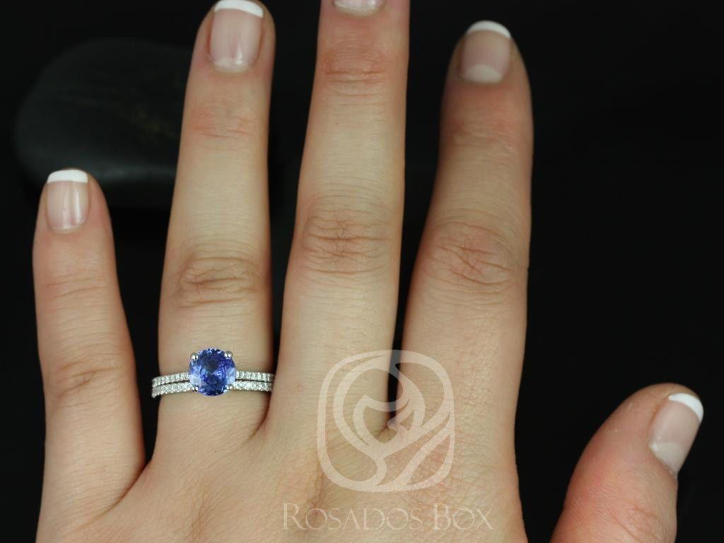 https://www.loveandpromisejewelers.com/media/catalog/product/cache/1b8ff75e92e9e3eb7d814fc024f6d8df/h/t/httpsimg1.etsystatic.com12606659792ilfullxfull.1025621731gj7n_1.jpg