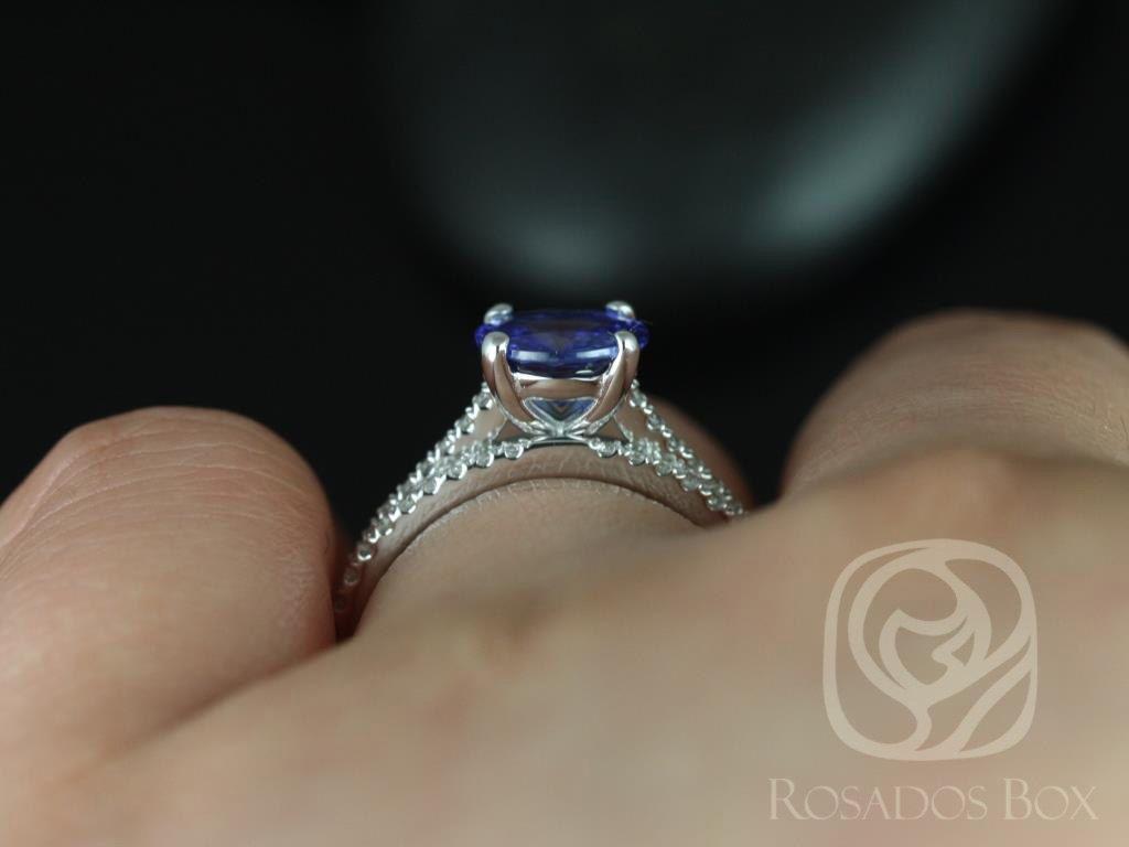 https://www.loveandpromisejewelers.com/media/catalog/product/cache/1b8ff75e92e9e3eb7d814fc024f6d8df/h/t/httpsimg1.etsystatic.com12806659792ilfullxfull.1025621735ibg9_1.jpg