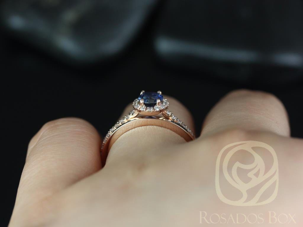 https://www.loveandpromisejewelers.com/media/catalog/product/cache/1b8ff75e92e9e3eb7d814fc024f6d8df/h/t/httpsimg1.etsystatic.com12806659792ilfullxfull.885767575hoku_1.jpg