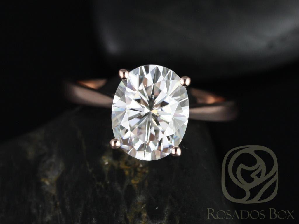 https://www.loveandpromisejewelers.com/media/catalog/product/cache/1b8ff75e92e9e3eb7d814fc024f6d8df/h/t/httpsimg1.etsystatic.com12906659792ilfullxfull.850856537qdlc_1.jpg