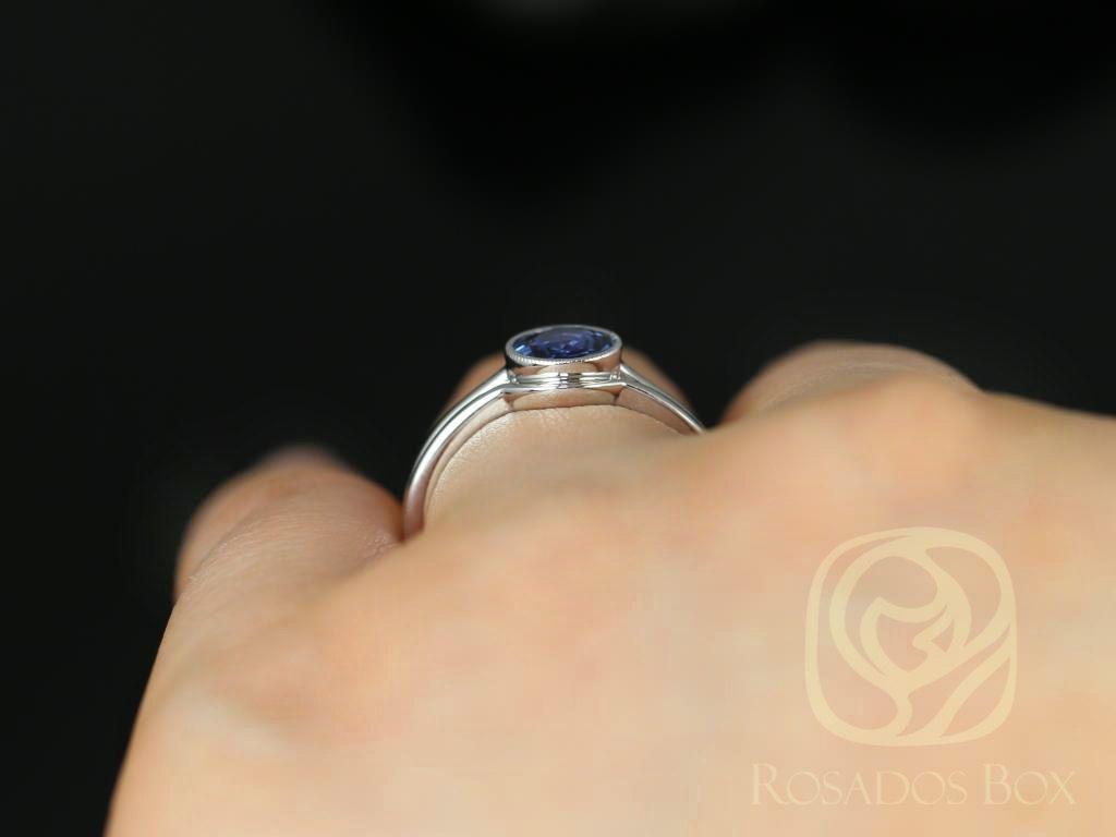 https://www.loveandpromisejewelers.com/media/catalog/product/cache/1b8ff75e92e9e3eb7d814fc024f6d8df/h/t/httpsimg1.etsystatic.com13006659792ilfullxfull.1073925099fm3k_2.jpg