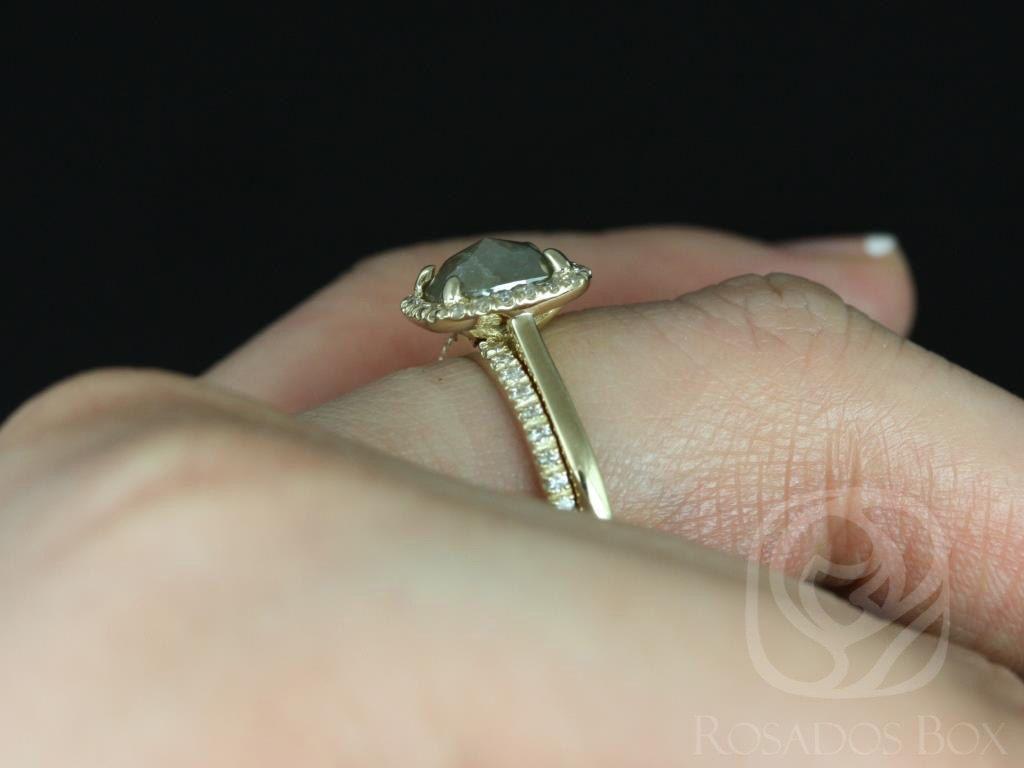 https://www.loveandpromisejewelers.com/media/catalog/product/cache/1b8ff75e92e9e3eb7d814fc024f6d8df/h/t/httpsimg1.etsystatic.com13306659792ilfullxfull.9083718258xjk_2.jpg