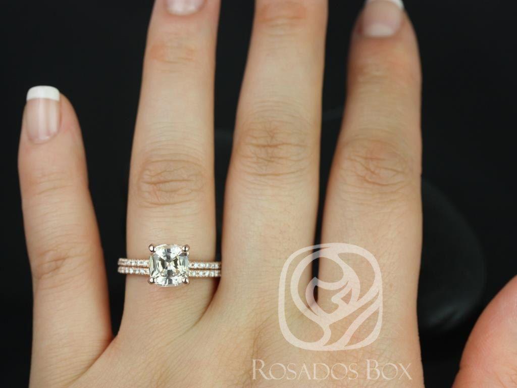 https://www.loveandpromisejewelers.com/media/catalog/product/cache/1b8ff75e92e9e3eb7d814fc024f6d8df/h/t/httpsimg1.etsystatic.com13606659792ilfullxfull.858259431mtb9_1.jpg