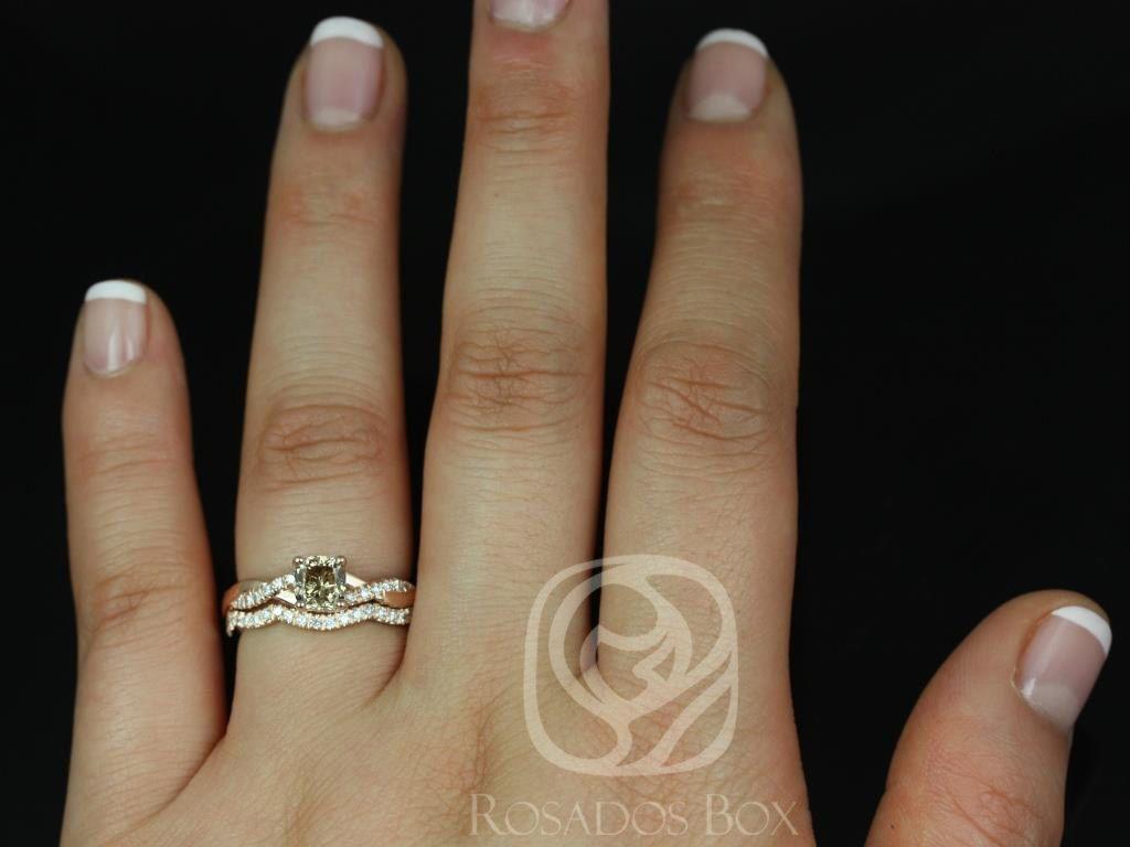 https://www.loveandpromisejewelers.com/media/catalog/product/cache/1b8ff75e92e9e3eb7d814fc024f6d8df/h/t/httpsimg1.etsystatic.com13706659792ilfullxfull.878351673t87e_1.jpg
