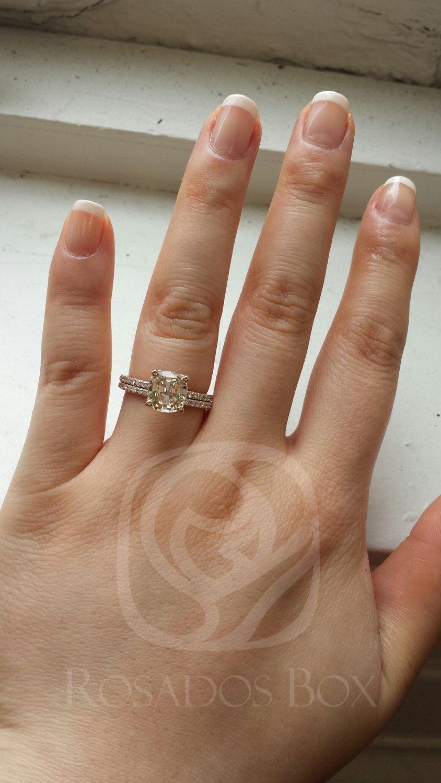 https://www.loveandpromisejewelers.com/media/catalog/product/cache/1b8ff75e92e9e3eb7d814fc024f6d8df/h/t/httpsimg1.etsystatic.com13806659792ilfullxfull.858259435j3xx_2.jpg