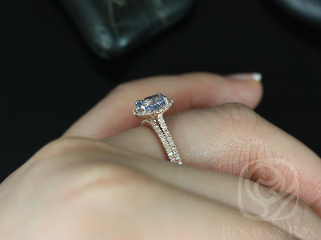 https://www.loveandpromisejewelers.com/media/catalog/product/cache/1b8ff75e92e9e3eb7d814fc024f6d8df/h/t/httpsimg1.etsystatic.com13906659792ilfullxfull.8513221575nmh_3.jpg