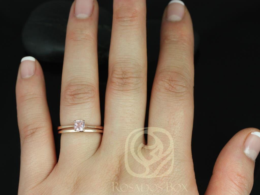 https://www.loveandpromisejewelers.com/media/catalog/product/cache/1b8ff75e92e9e3eb7d814fc024f6d8df/h/t/httpsimg1.etsystatic.com14006659792ilfullxfull.10256389592o4r_2.jpg