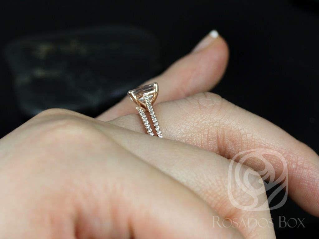 https://www.loveandpromisejewelers.com/media/catalog/product/cache/1b8ff75e92e9e3eb7d814fc024f6d8df/h/t/httpsimg1.etsystatic.com16506659792ilfullxfull.1207673809fdf6.jpg