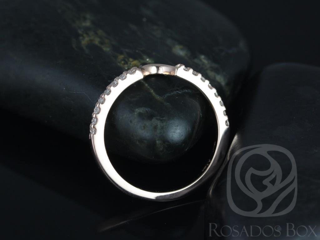 https://www.loveandpromisejewelers.com/media/catalog/product/cache/1b8ff75e92e9e3eb7d814fc024f6d8df/h/t/httpsimg1.etsystatic.com16606659792ilfullxfull.11651980515o62_1.jpg