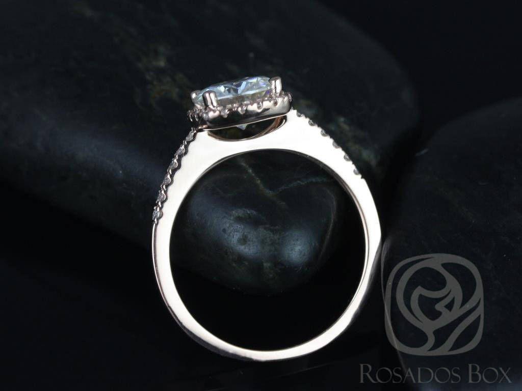https://www.loveandpromisejewelers.com/media/catalog/product/cache/1b8ff75e92e9e3eb7d814fc024f6d8df/h/t/httpsimg1.etsystatic.com18106659792ilfullxfull.1340078161615d.jpg