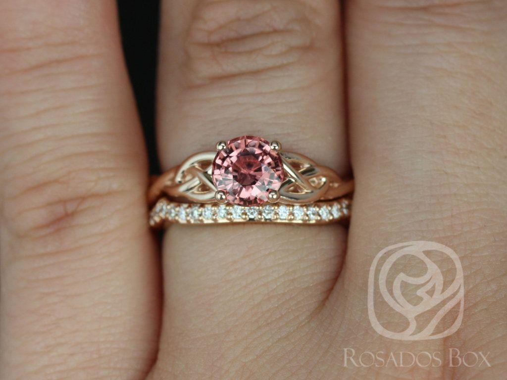 https://www.loveandpromisejewelers.com/media/catalog/product/cache/1b8ff75e92e9e3eb7d814fc024f6d8df/h/t/httpsimg1.etsystatic.com18116659792ilfullxfull.1496189441m6d2.jpg