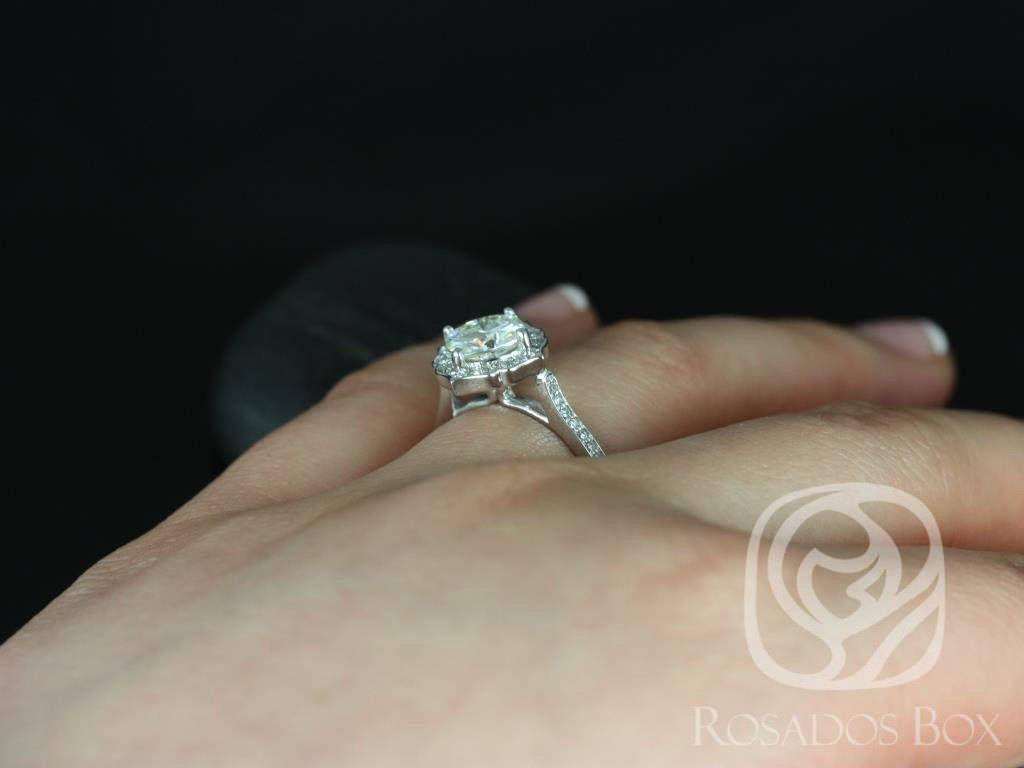 https://www.loveandpromisejewelers.com/media/catalog/product/cache/1b8ff75e92e9e3eb7d814fc024f6d8df/h/t/httpsimg1.etsystatic.com18206659792ilfullxfull.13397560839bf0.jpg