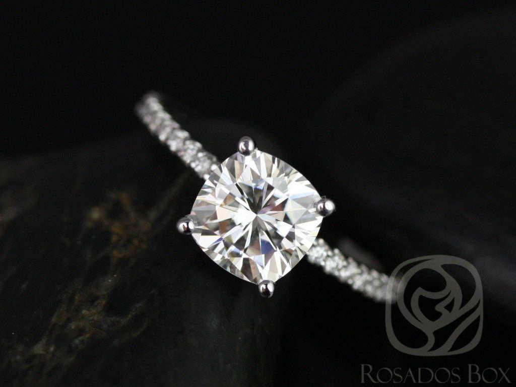 https://www.loveandpromisejewelers.com/media/catalog/product/cache/1b8ff75e92e9e3eb7d814fc024f6d8df/h/t/httpsimg1.etsystatic.com18306659792ilfullxfull.13412991257qrj.jpg