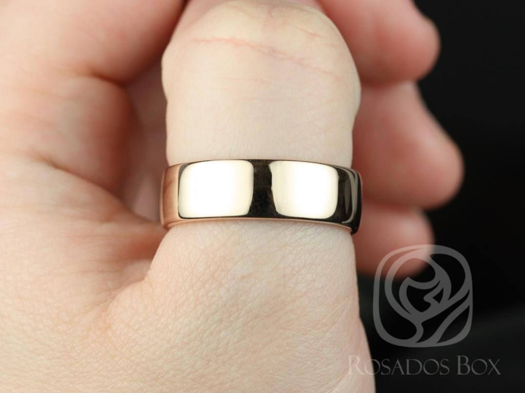 https://www.loveandpromisejewelers.com/media/catalog/product/cache/1b8ff75e92e9e3eb7d814fc024f6d8df/h/t/httpsimg1.etsystatic.com18406659792ilfullxfull.1314358727fcgh.jpg