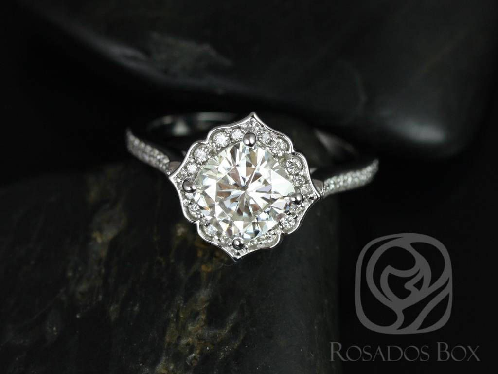https://www.loveandpromisejewelers.com/media/catalog/product/cache/1b8ff75e92e9e3eb7d814fc024f6d8df/h/t/httpsimg1.etsystatic.com18506659792ilfullxfull.1339756009d76h.jpg