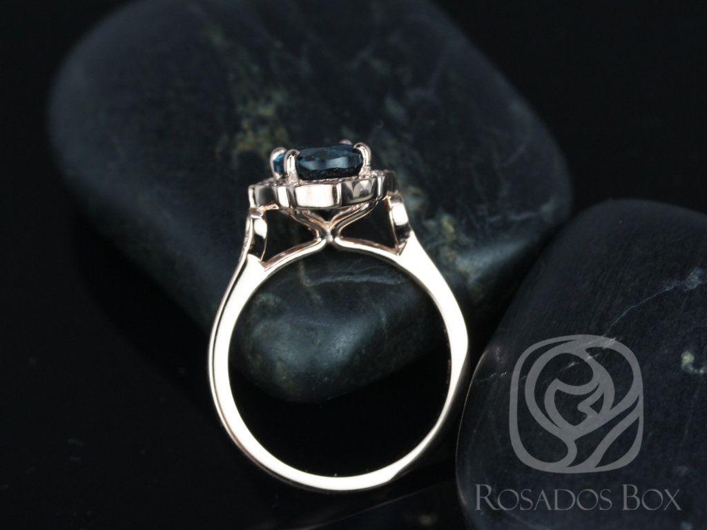 https://www.loveandpromisejewelers.com/media/catalog/product/cache/1b8ff75e92e9e3eb7d814fc024f6d8df/h/t/httpsimg1.etsystatic.com18506659792ilfullxfull.1497828889lryp.jpg