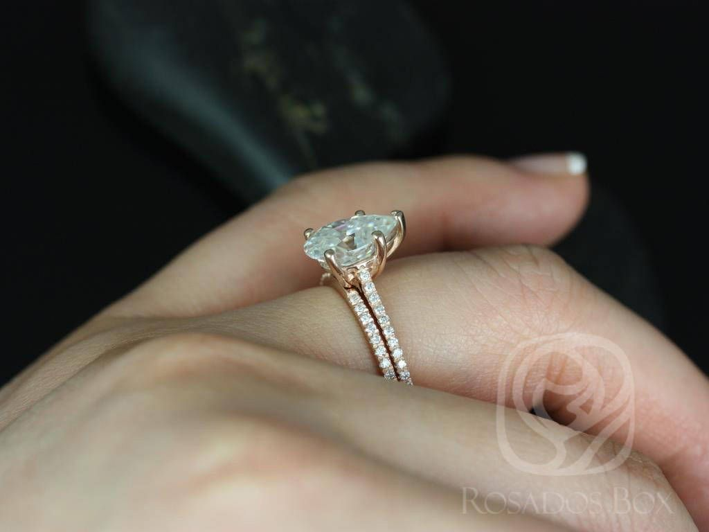 https://www.loveandpromisejewelers.com/media/catalog/product/cache/1b8ff75e92e9e3eb7d814fc024f6d8df/h/t/httpsimg1.etsystatic.com18806659792ilfullxfull.1340054175ldi4.jpg