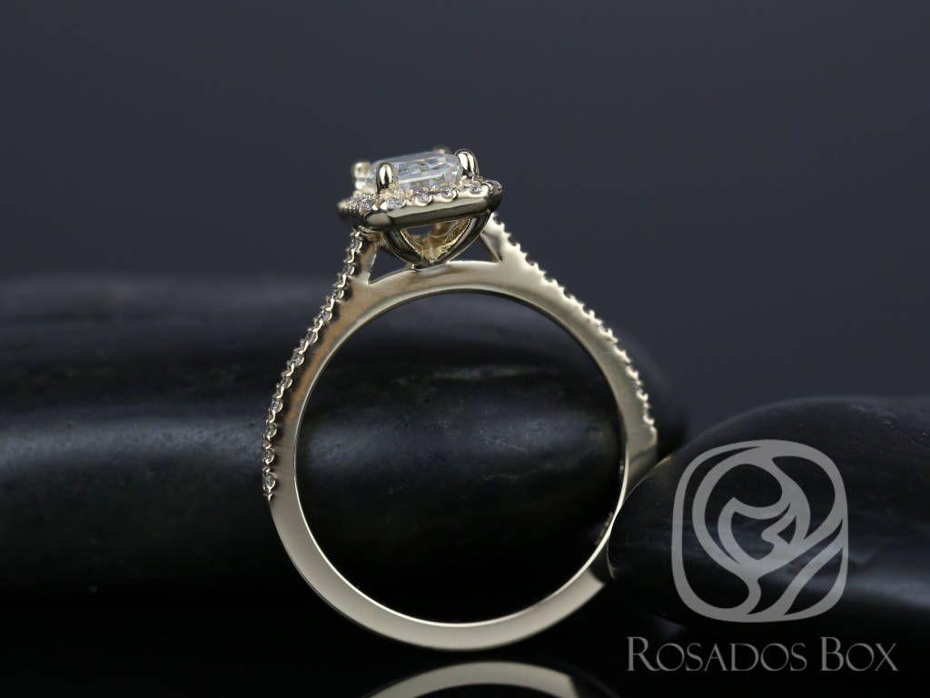 https://www.loveandpromisejewelers.com/media/catalog/product/cache/1b8ff75e92e9e3eb7d814fc024f6d8df/h/t/httpsimg1.etsystatic.com18806659792ilfullxfull.1379556495gi76.jpg