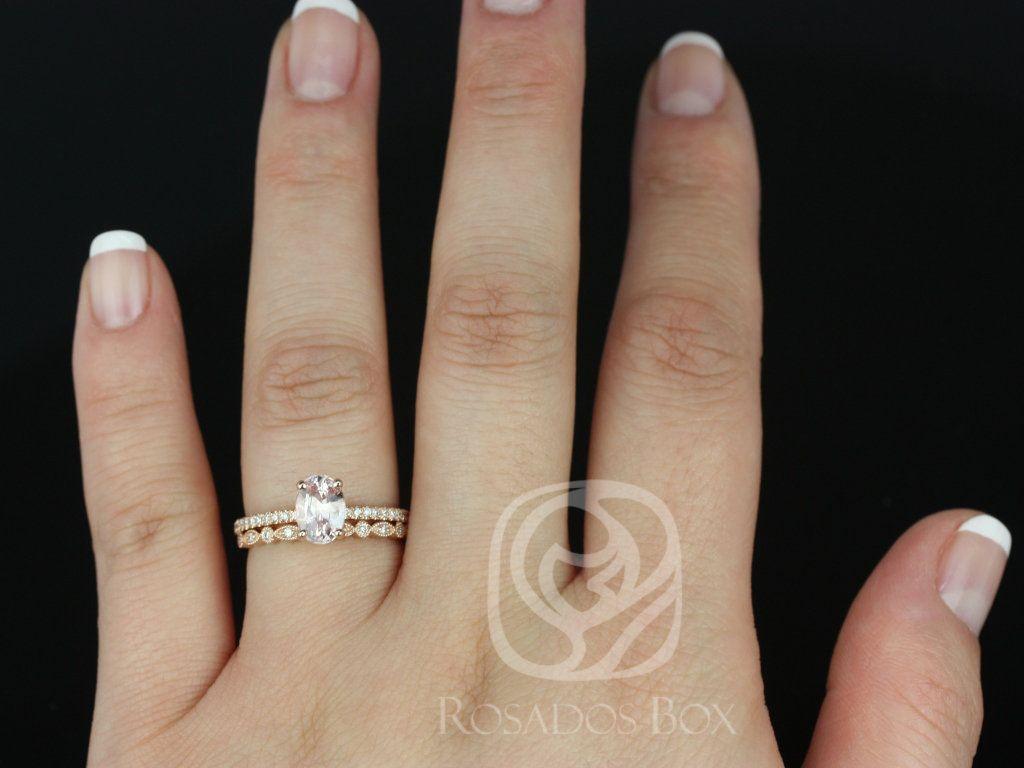 https://www.loveandpromisejewelers.com/media/catalog/product/cache/1b8ff75e92e9e3eb7d814fc024f6d8df/h/t/httpsimg1.etsystatic.com18906659792ilfullxfull.1496207057e2wx.jpg