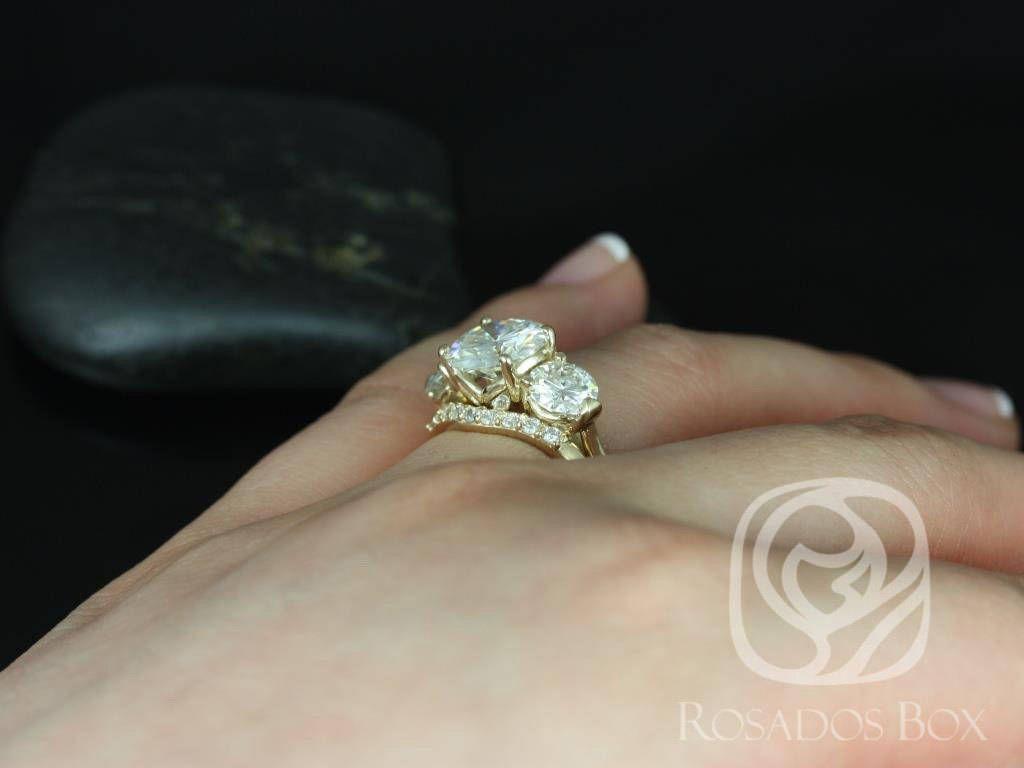 https://www.loveandpromisejewelers.com/media/catalog/product/cache/1b8ff75e92e9e3eb7d814fc024f6d8df/h/t/httpsimg1.etsystatic.com19106659792ilfullxfull.1341353941do8c.jpg