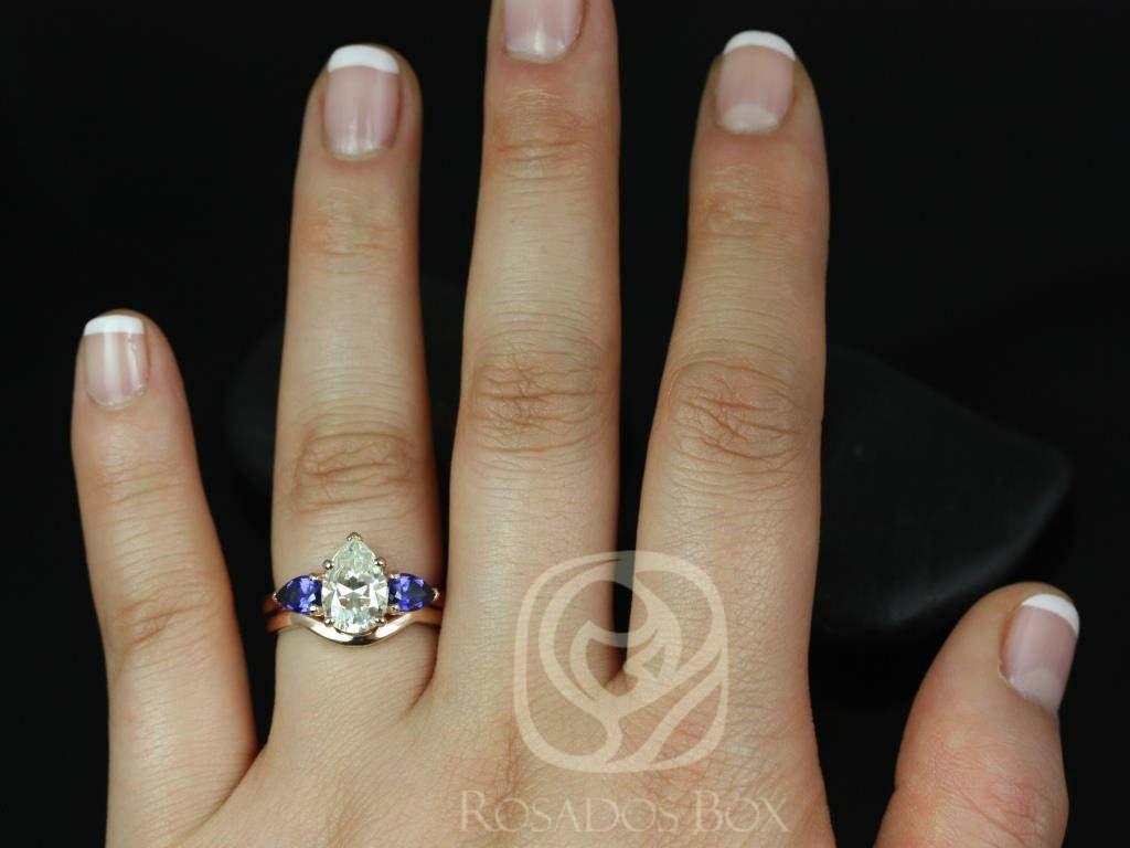 https://www.loveandpromisejewelers.com/media/catalog/product/cache/1b8ff75e92e9e3eb7d814fc024f6d8df/h/t/httpsimg1.etsystatic.com19106659792ilfullxfull.134149034121js.jpg
