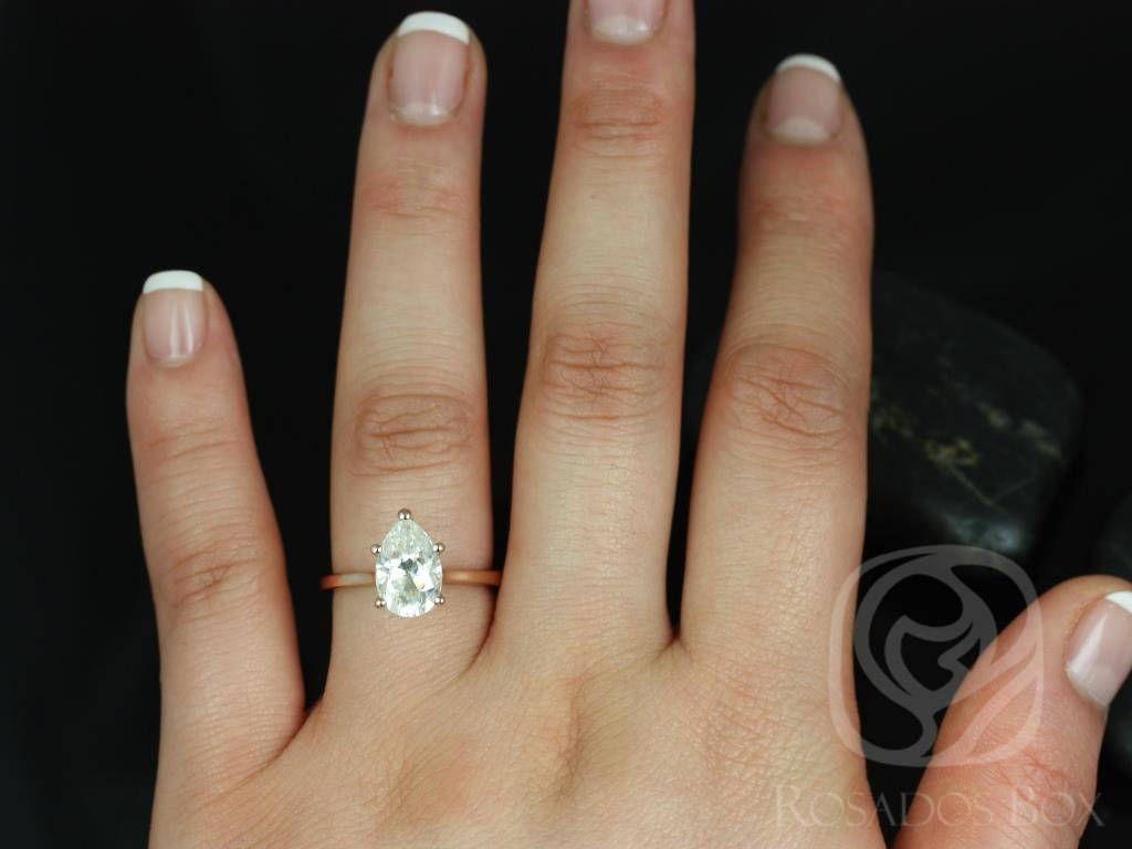 https://www.loveandpromisejewelers.com/media/catalog/product/cache/1b8ff75e92e9e3eb7d814fc024f6d8df/h/t/httpsimg1.etsystatic.com19206659792ilfullxfull.1339294583mqpv.jpg