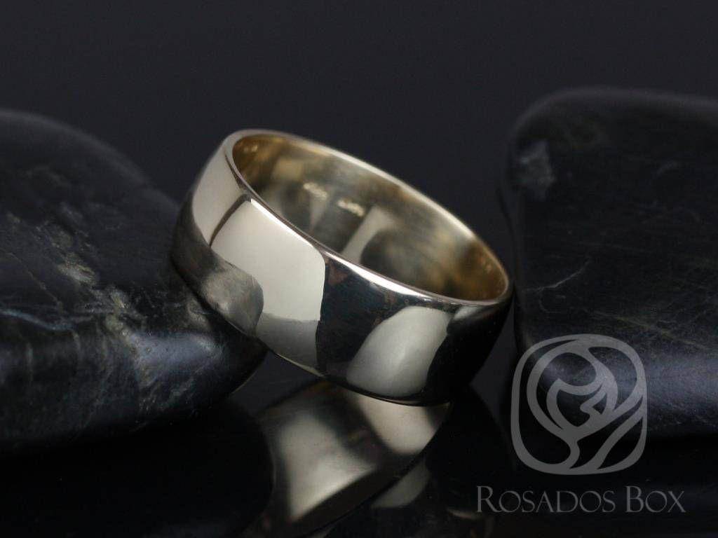 https://www.loveandpromisejewelers.com/media/catalog/product/cache/1b8ff75e92e9e3eb7d814fc024f6d8df/h/t/httpsimg1.etsystatic.com19306659792ilfullxfull.13054994651689.jpg