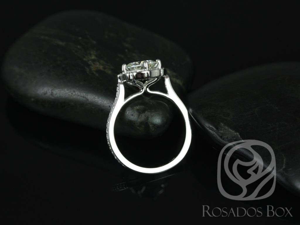 https://www.loveandpromisejewelers.com/media/catalog/product/cache/1b8ff75e92e9e3eb7d814fc024f6d8df/h/t/httpsimg1.etsystatic.com19306659792ilfullxfull.1339756025pi24.jpg