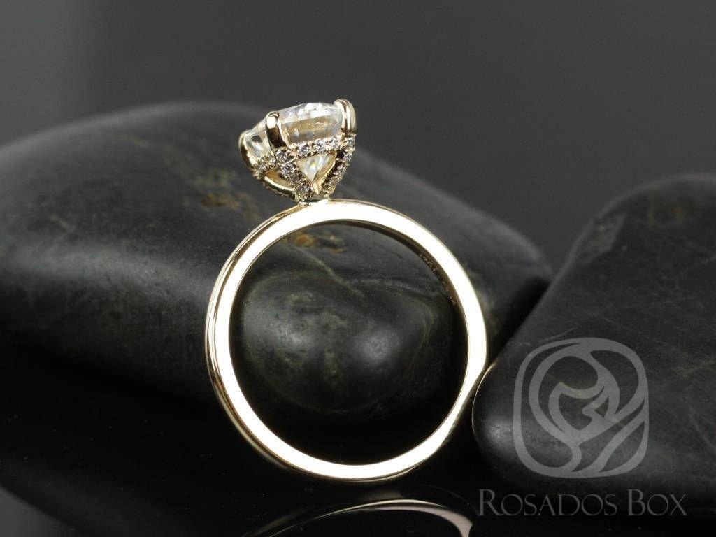 https://www.loveandpromisejewelers.com/media/catalog/product/cache/1b8ff75e92e9e3eb7d814fc024f6d8df/h/t/httpsimg1.etsystatic.com19506659792ilfullxfull.12965183495o27.jpg