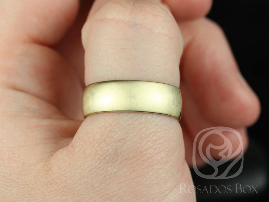 https://www.loveandpromisejewelers.com/media/catalog/product/cache/1b8ff75e92e9e3eb7d814fc024f6d8df/h/t/httpsimg1.etsystatic.com19506659792ilfullxfull.1305494029l8h1.jpg