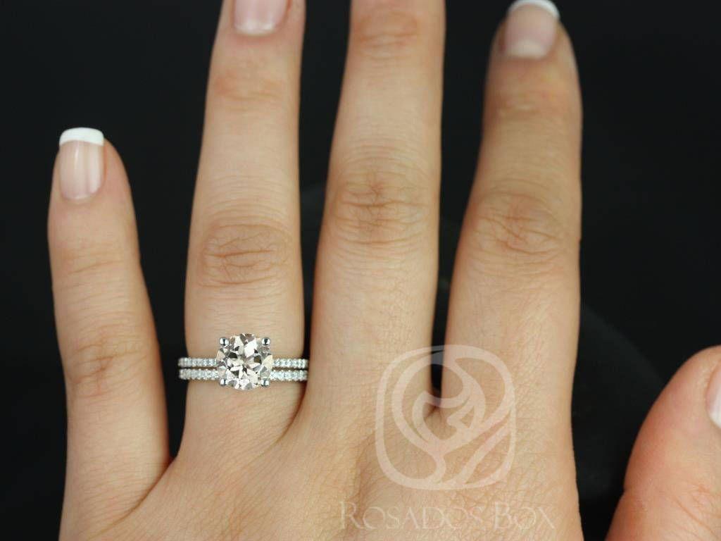 https://www.loveandpromisejewelers.com/media/catalog/product/cache/1b8ff75e92e9e3eb7d814fc024f6d8df/h/t/httpsimg1.etsystatic.com19506659792ilfullxfull.13209077092ar8.jpg