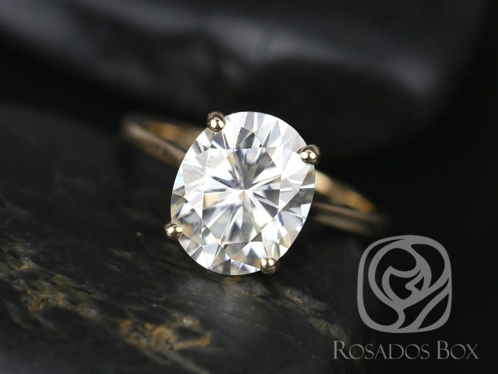 https://www.loveandpromisejewelers.com/media/catalog/product/cache/1b8ff75e92e9e3eb7d814fc024f6d8df/h/t/httpsimg1.etsystatic.com19506659792ilfullxfull.1391923389dsmm.jpg