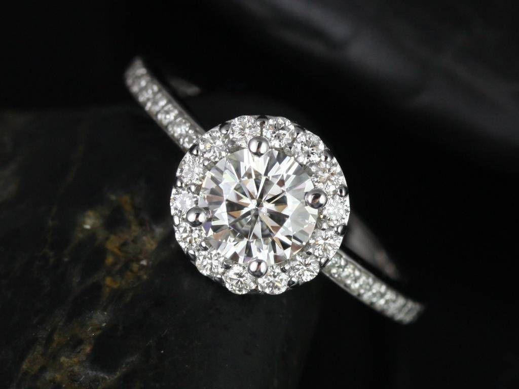https://www.loveandpromisejewelers.com/media/catalog/product/cache/1b8ff75e92e9e3eb7d814fc024f6d8df/h/t/httpsimg1.etsystatic.com19606659792ilfullxfull.1339391711f3n9.jpg