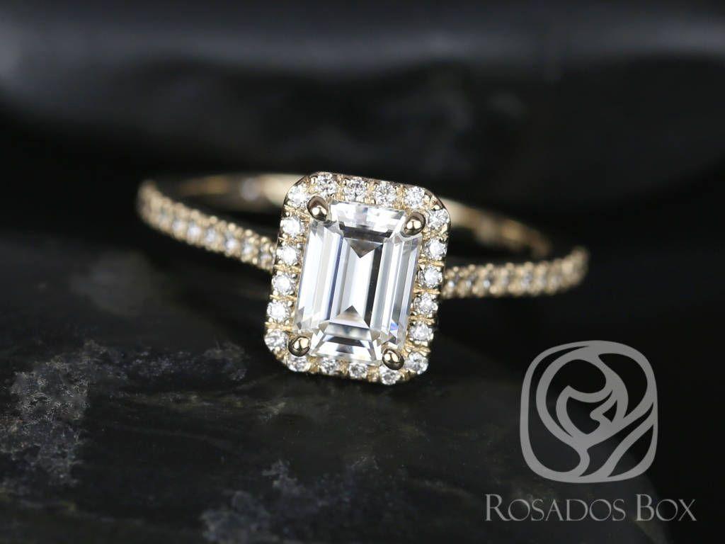 https://www.loveandpromisejewelers.com/media/catalog/product/cache/1b8ff75e92e9e3eb7d814fc024f6d8df/h/t/httpsimg1.etsystatic.com19806659792ilfullxfull.1379556355bpq3.jpg