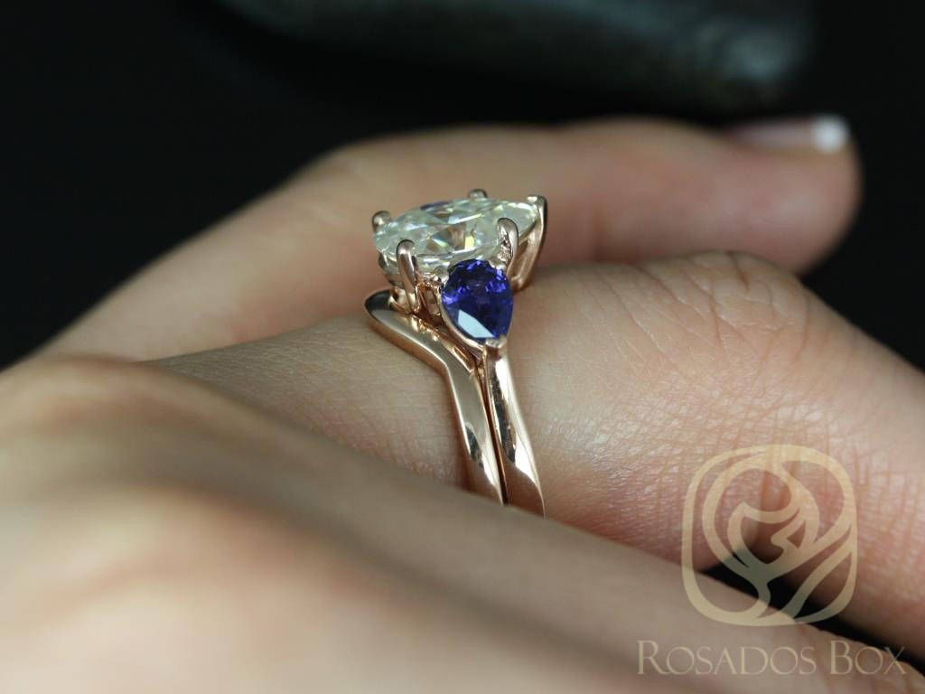 https://www.loveandpromisejewelers.com/media/catalog/product/cache/1b8ff75e92e9e3eb7d814fc024f6d8df/h/t/httpsimg1.etsystatic.com20006659792ilfullxfull.1341490439oawi.jpg