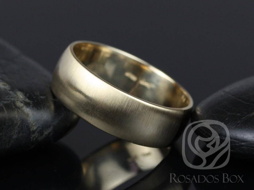 https://www.loveandpromisejewelers.com/media/catalog/product/cache/1b8ff75e92e9e3eb7d814fc024f6d8df/h/t/httpsimg1.etsystatic.com20016659792ilfullxfull.1305493959k7b1.jpg