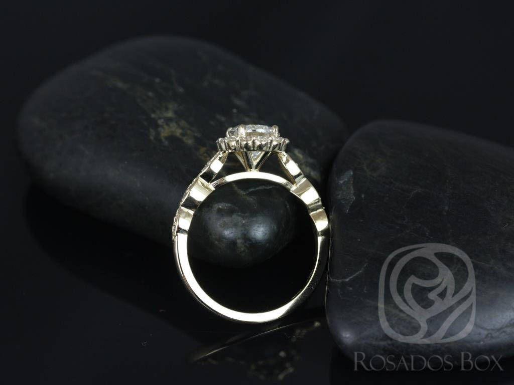 https://www.loveandpromisejewelers.com/media/catalog/product/cache/1b8ff75e92e9e3eb7d814fc024f6d8df/h/t/httpsimg1.etsystatic.com20206659792ilfullxfull.13393066838ean.jpg