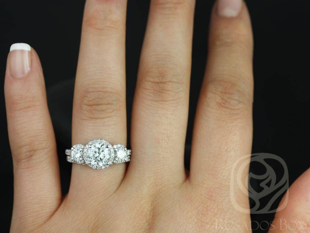https://www.loveandpromisejewelers.com/media/catalog/product/cache/1b8ff75e92e9e3eb7d814fc024f6d8df/h/t/httpsimg1.etsystatic.com20206659792ilfullxfull.1341398603oa5j.jpg