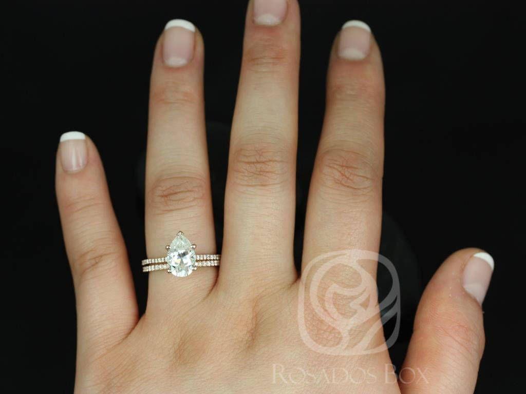 https://www.loveandpromisejewelers.com/media/catalog/product/cache/1b8ff75e92e9e3eb7d814fc024f6d8df/h/t/httpsimg1.etsystatic.com20406659792ilfullxfull.13400541278q9h.jpg