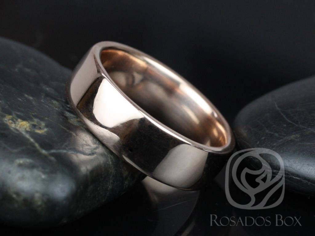 https://www.loveandpromisejewelers.com/media/catalog/product/cache/1b8ff75e92e9e3eb7d814fc024f6d8df/h/t/httpsimg1.etsystatic.com20506659792ilfullxfull.1314358849gejg.jpg