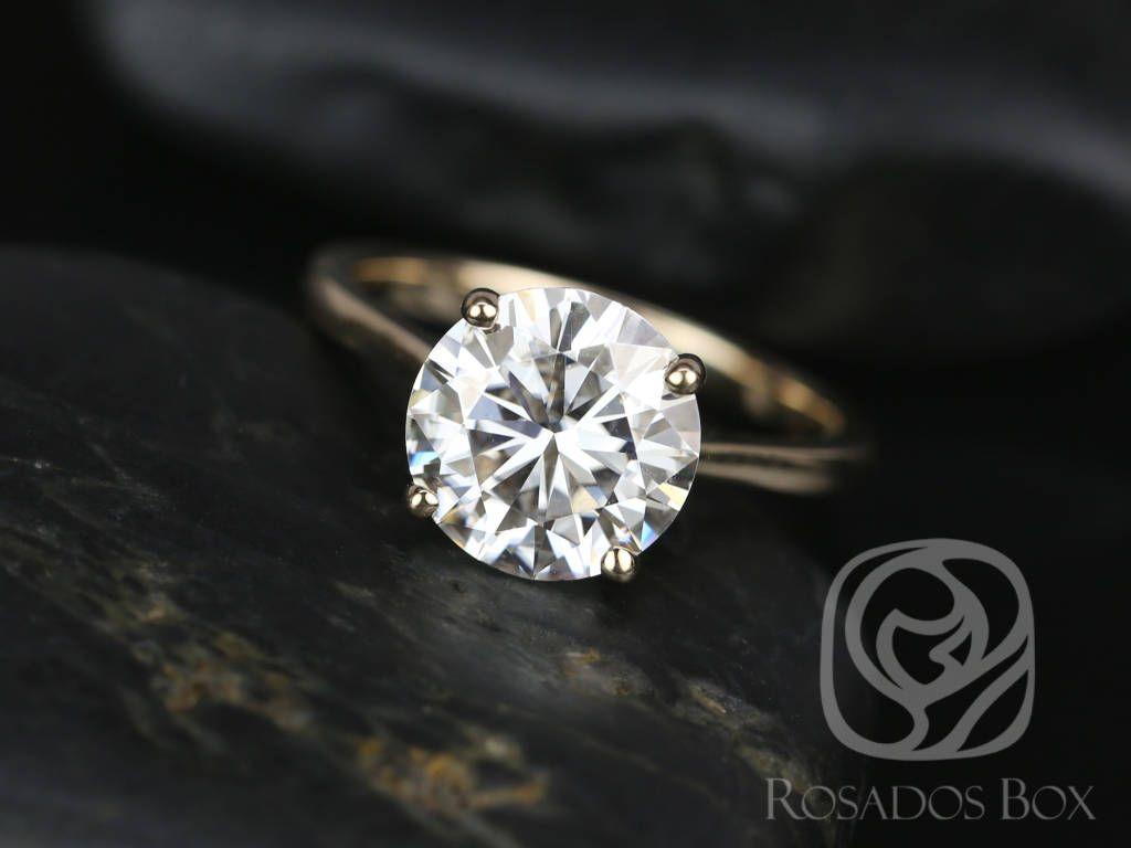 https://www.loveandpromisejewelers.com/media/catalog/product/cache/1b8ff75e92e9e3eb7d814fc024f6d8df/h/t/httpsimg1.etsystatic.com20606659792ilfullxfull.1391879971qtf0.jpg