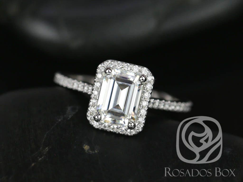 https://www.loveandpromisejewelers.com/media/catalog/product/cache/1b8ff75e92e9e3eb7d814fc024f6d8df/h/t/httpsimg1.etsystatic.com20806659792ilfullxfull.1379528055nvxj.jpg