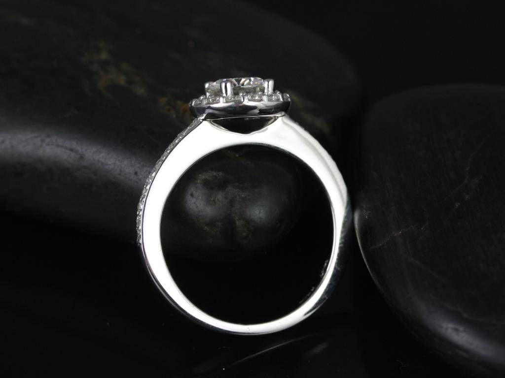 https://www.loveandpromisejewelers.com/media/catalog/product/cache/1b8ff75e92e9e3eb7d814fc024f6d8df/h/t/httpsimg1.etsystatic.com20906659792ilfullxfull.13393917378anh.jpg