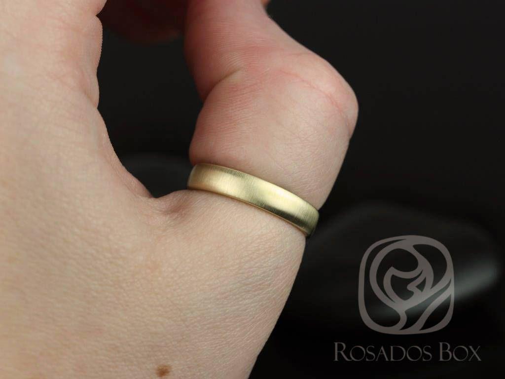 https://www.loveandpromisejewelers.com/media/catalog/product/cache/1b8ff75e92e9e3eb7d814fc024f6d8df/h/t/httpsimg1.etsystatic.com21006659792ilfullxfull.1303858779gmhi.jpg