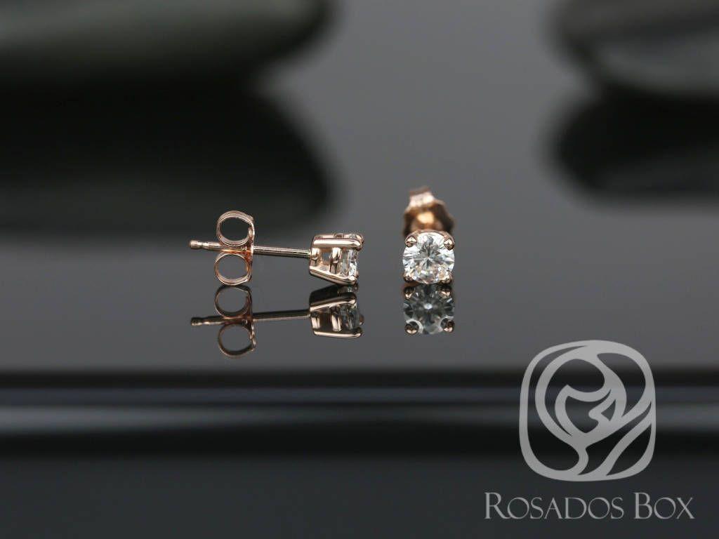 https://www.loveandpromisejewelers.com/media/catalog/product/cache/1b8ff75e92e9e3eb7d814fc024f6d8df/h/t/httpsimg1.etsystatic.com21006659792ilfullxfull.13919711792zb5_1.jpg