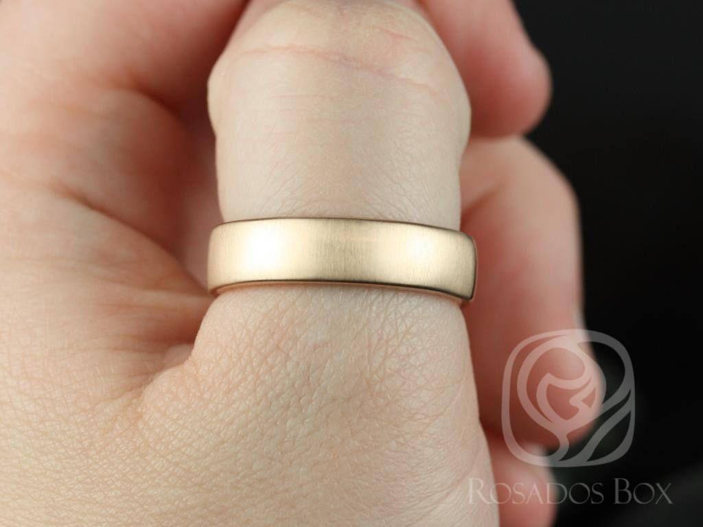 https://www.loveandpromisejewelers.com/media/catalog/product/cache/1b8ff75e92e9e3eb7d814fc024f6d8df/h/t/httpsimg1.etsystatic.com21106659792ilfullxfull.1303786941ingd.jpg