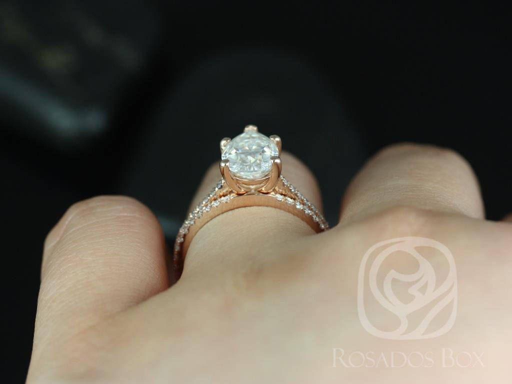 https://www.loveandpromisejewelers.com/media/catalog/product/cache/1b8ff75e92e9e3eb7d814fc024f6d8df/h/t/httpsimg1.etsystatic.com21106659792ilfullxfull.1340054221dcqg.jpg