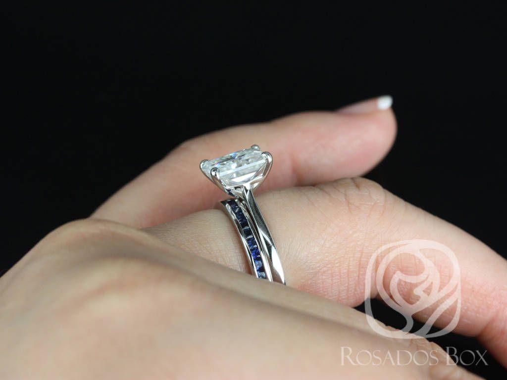 https://www.loveandpromisejewelers.com/media/catalog/product/cache/1b8ff75e92e9e3eb7d814fc024f6d8df/h/t/httpsimg1.etsystatic.com21306659792ilfullxfull.13297647058m4j.jpg
